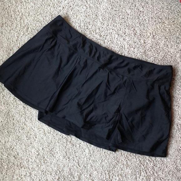 Pure Energy Other - Pure Energy Swim Skirt